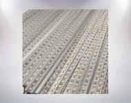 Hard LED Strip