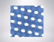 Laser-Dotting LGP