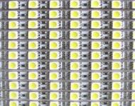 LED Bar & LED Strip