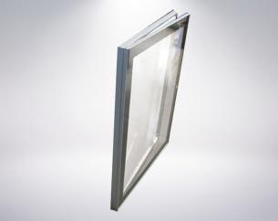 Slim Light Box