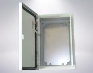 Smart Control Box