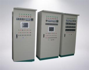 Motor Control Center) Cabinet