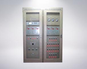 Communication-cabinet